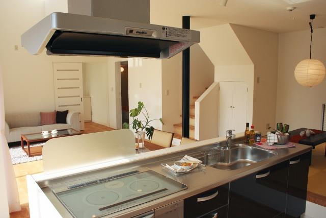 新築キッチンのおすすめは?キッチン選びにお悩みの方必見!