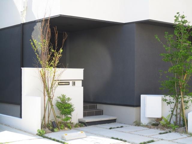 憧れの新築は平屋に!理想の家にするには外観にこだわりを!