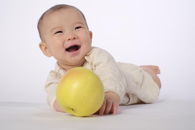 1LDKでの子育て!赤ちゃんの部屋作りのポイントは?