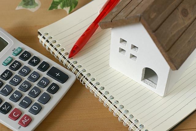 新築のマイホームの頭金はいくら用意すべき?平均の金額は?