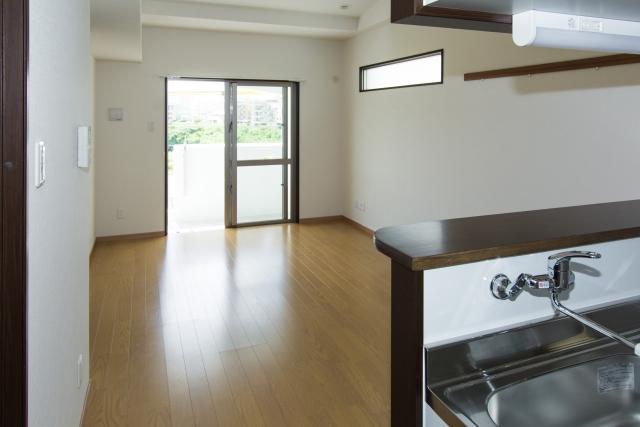 1LDKの一人暮らしの快適な家具配置は?レイアウト例をご紹介