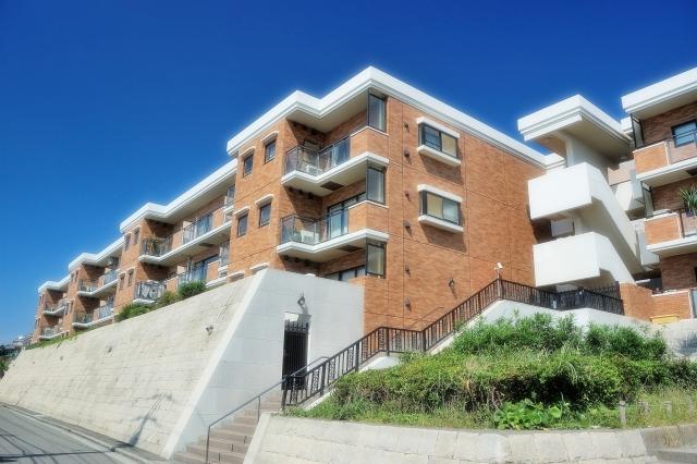 マンションの売却を成功するための簡単なコツを解説!