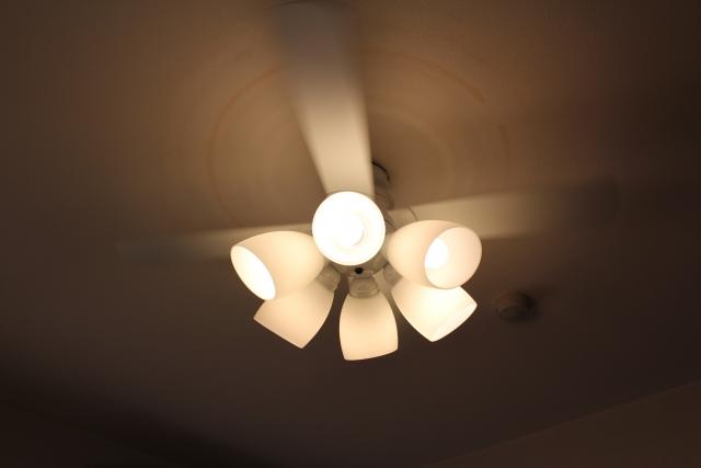 新築の照明で後悔しないために!照明における失敗例をご紹介