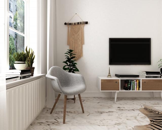 新築住宅の窓の種類と選び方は?基準別のおすすめをご紹介