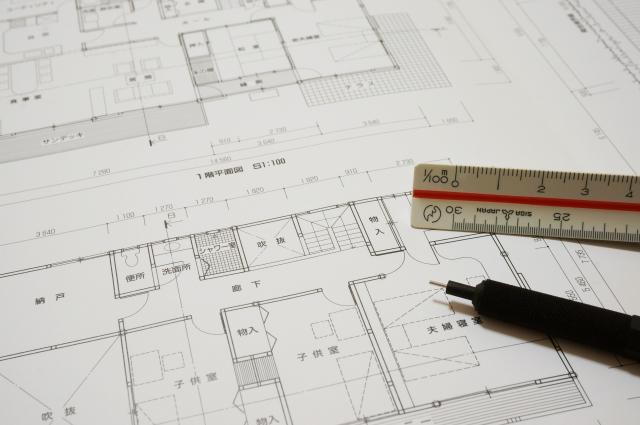 満足のいく新築を!間取りの成功・失敗例を参考にいい家造り