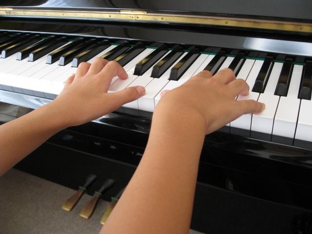 マンションのピアノは何時まで?自分でできる防音対策とは