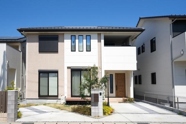 新築住宅にオプションでつけて良かったものをご紹介!