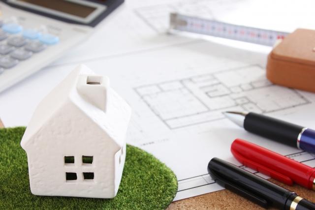 マイホームの新築では、基礎工事期間で業者を見極めよう!