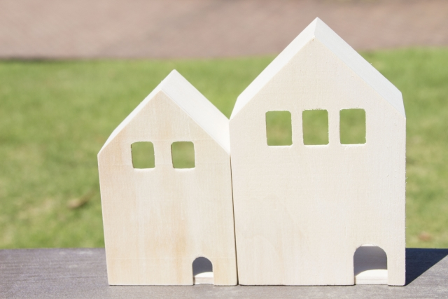 二世帯住宅でも完全分離型なら後悔しない?実際はどうなの?
