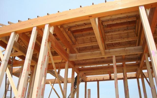 トラブルを防ぐために…木造家屋の防音性能を考える