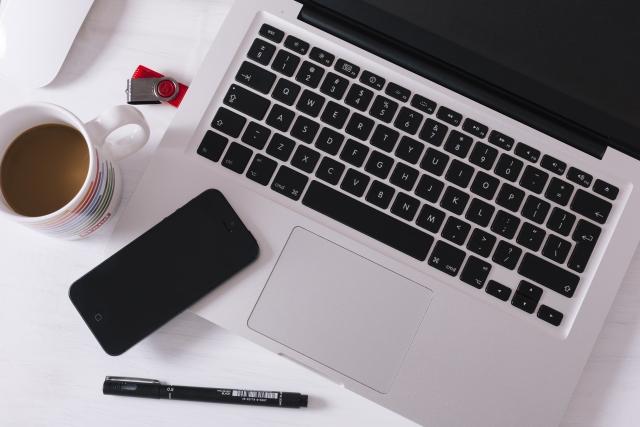 不動産登記のオンライン申請方法とは?時間に決まりはある?