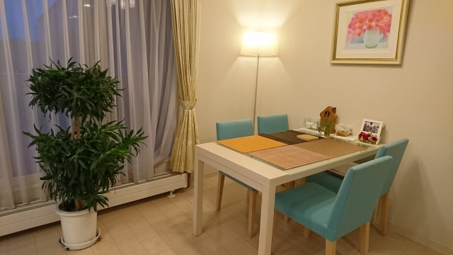 一人暮らしで人気の1LDKを比較!東京で家賃が安い地域は?