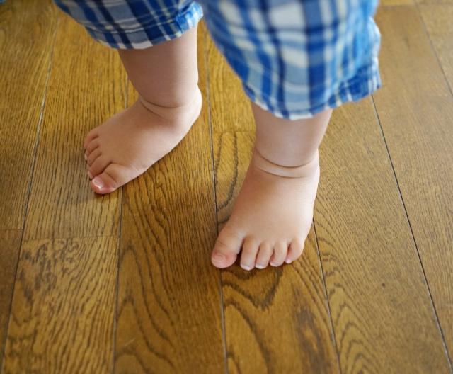 マンションを床暖房にリフォーム!床暖房の基礎知識と注意点