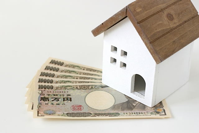 注文住宅で新築!その値段はいくらくらい?全国の平均は?