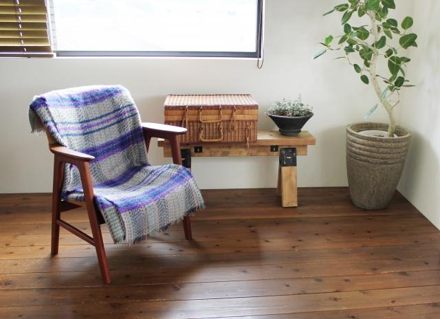 新築時に揃える家具・インテリア類どこで買うのがおすすめ?