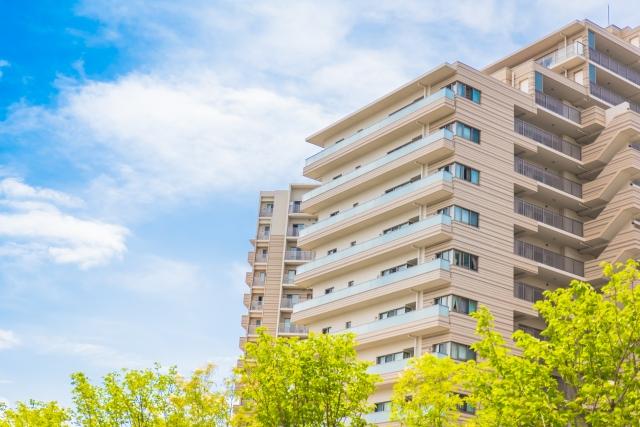 マンションの購入を決めたのはどんなタイミングが多いのか?
