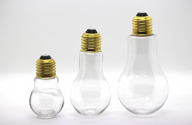 一戸建ては電気代が高くなりやすい!平均より抑える家づくり