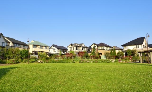 購入前に知っておこう!土地の売買契約の流れと注意点とは?