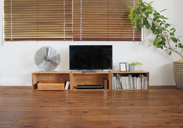 新築にテレビアンテナを設置しよう!工事はいつ行うべき?