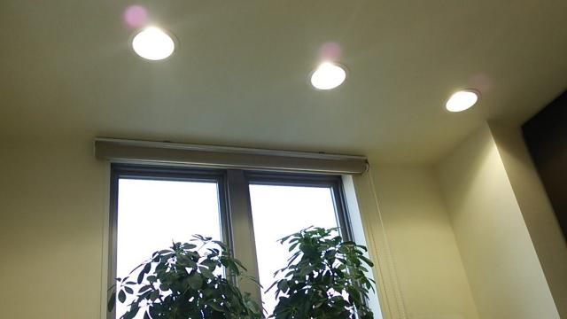 どう付けるかで印象も変わる!新築一戸建ての照明の選び方