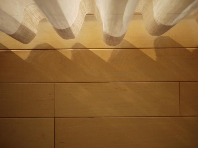 新築時に重要なカーテン選び!失敗せず長く使うためには?