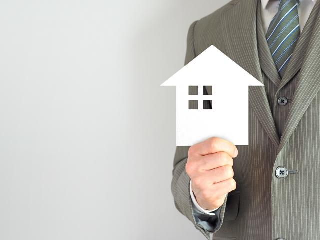 一戸建てを新築したら火災保険に入るべき?相場はどれくらい