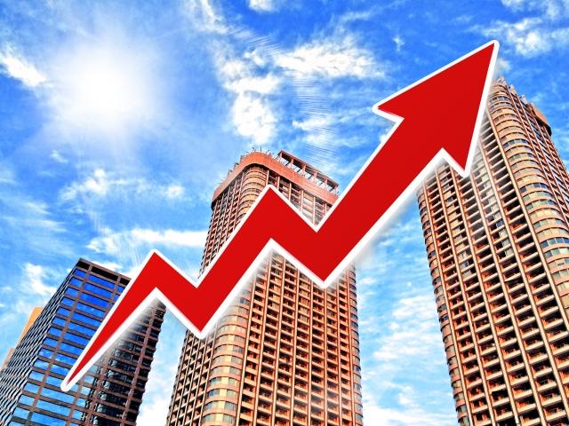 マンション売却のタイミングはいつ?大切なポイントを解説!
