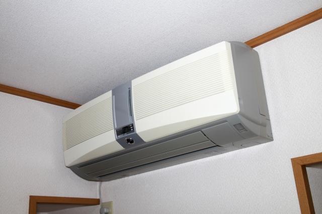 新築の建売住宅にはエアコンがない!?設置費用はどれくらい