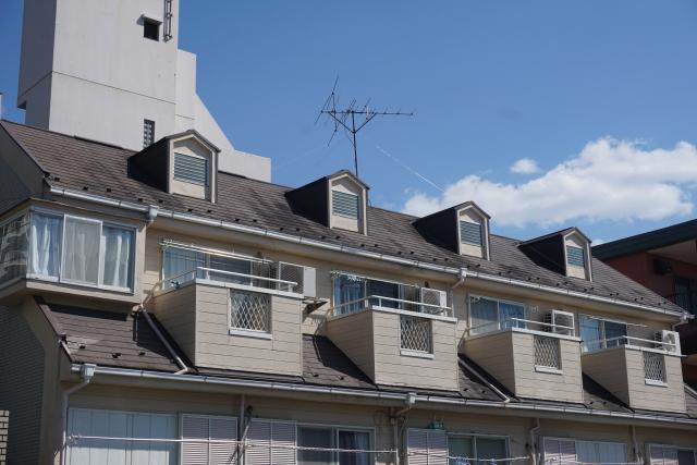 賃貸物件を東京で探そう!家賃相場が安いのはどの駅?