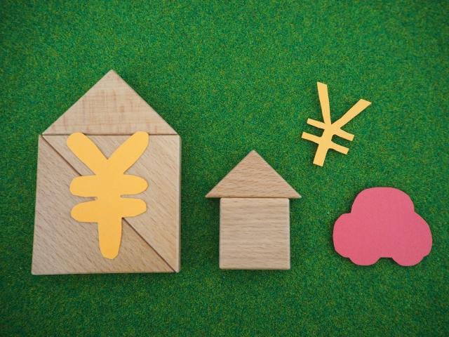 買うならどっち?「マンション」と「一戸建て」を徹底比較!
