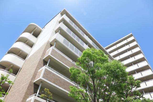 マンションを東京で購入したい!中古と新築はどっちが良い?
