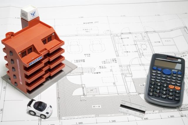 マンションの老朽化を防ぐ!管理費と修繕積立金の役割と現状