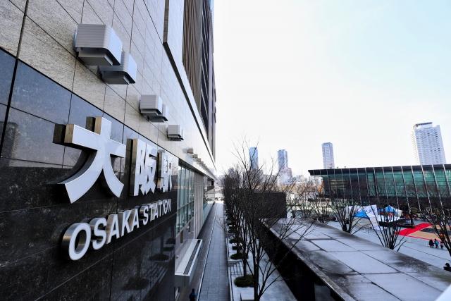 一戸建てで住みやすい大阪の街をランキング形式でご紹介!