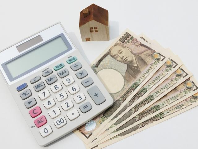 分譲マンションの「修繕積立金」の算出方法と相場について