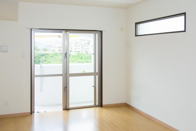 マンションの窓はリフォームできる?その方法と注意点とは
