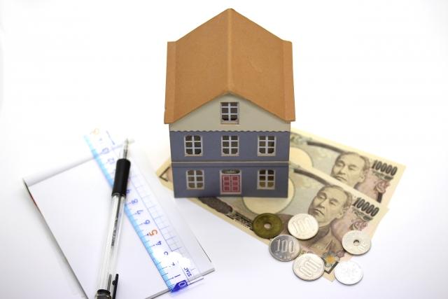 新築住宅にかかる費用は建物だけじゃない!その内訳とは?