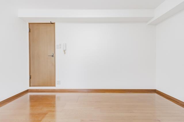 中古マンションをリフォームして好みの部屋に間取り変更