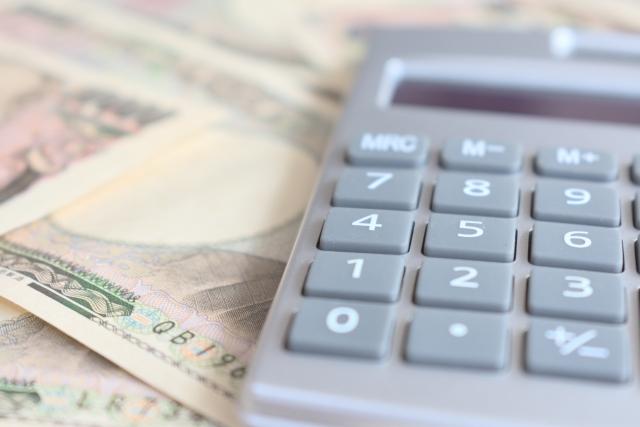 家賃の支払いを引き落としに!その手続き方法と注意点とは?