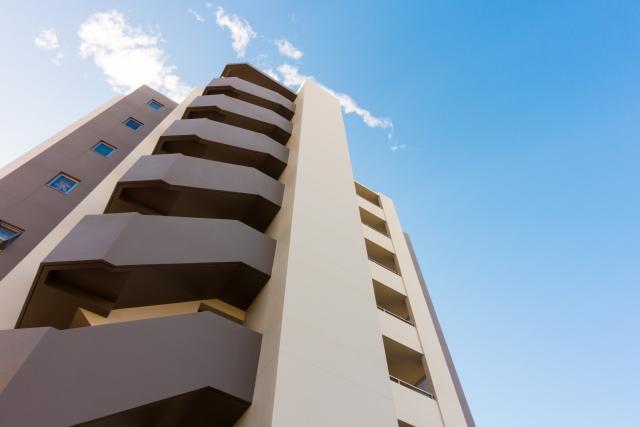 新築のマンションを東京で購入する場合の注意点とは?