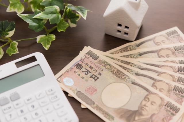 【新築マイホーム】家具・家電の予算はどのくらい見積もる?