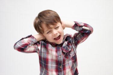 アパートの1階に住めば騒音加害者にはならない?!