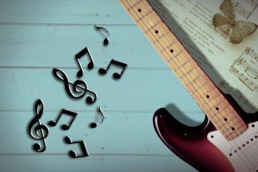 アパートでの音楽鑑賞は何時まで認めるかについて考えよう!