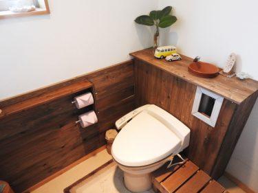 トイレの換気扇から異音が!どのような原因が隠れているのか