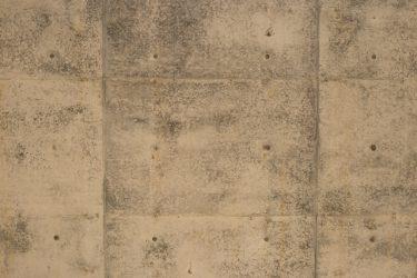 モルタル外壁に穴をあけたい!穴あけに役立つ知識をご紹介