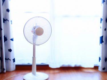 ロフトベッドを活用しスペースを有効活用!暑い悩み解消方法