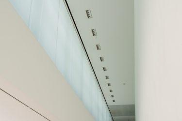 建築基準法で定める採光基準!店舗の場合はどれくらい必要?