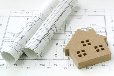 憧れの新築一戸建て!家族が住みやすい理想の間取りとは