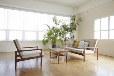 新築の家具はどこで買う?おすすめのメーカーと家具の選び方