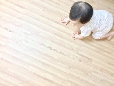 木造アパートでは音が響く!?床にできる防音対策は?