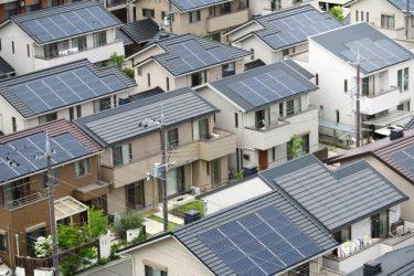 木造住宅は新築でも防音性能が劣る?効果的な防音対策とは?
